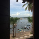 Alter do Chao Villa View