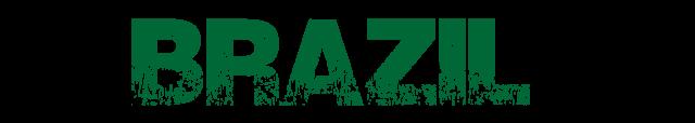 Buy Brazil Land Logo